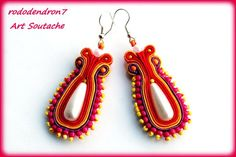 http://img.loveitsomuch.com/uploads/201209/08/so/soutache%20earrings%20bright%20sweet%20and%20sexy%20-%20colours%20of%20love-f90576.jpg