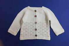 En Güzel Bebek Örgü Modelleri ile Kışa Hazırlık Free Knitting, Baby Knitting, Crochet Baby, Knitting Patterns, Baby Sweaters, Youtube, Clothes, Babys, Fashion