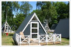 Bornholm Holiday - Vacation Bornholm
