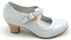 #brakoanatomics #pump #steunzolen #gris #shoes