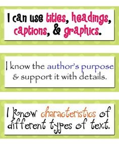 FREEBIE CAFE Strategy Posters - Upper Elementary  $0