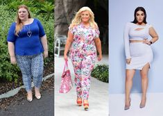 Как превратить недостатки фигуры в достоинства - Корпорация Имиджа Pants, Dresses, Fashion, Vestidos, Moda, Trousers, Women Pants, Fasion, Dress