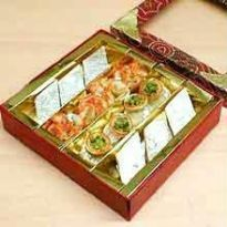 Buy indian sweet boxes online