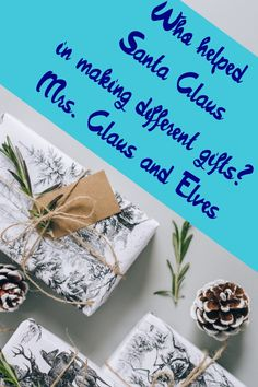 Christmas is a worldwide celebrated festival most specifically by the Christians. There are some food, activities and games assocated with this festival. We provide to these information in the for of trivia questions to make the learning easy and interesting. #triviaquestions #funtrivia #easytrivia #christmastrivia #christmastriviaquiz #christmasquiz. Christmas Trivia For Kids, Christmas Trivia Quiz, Christmas Trivia Questions, Trivia Questions For Kids, Christmas Shows, Christmas Truce, First Christmas, Christmas Cards, Eve Show