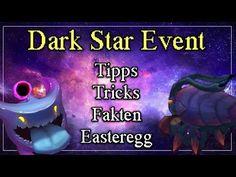 How to win beim Darkstar Event | Tipps, Tricks und Fakten + Eastereggs   https://youtube.com/watch?v=5FoR5a2FdHw