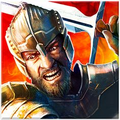 Age of Lords | Download Android Apps | Android APK