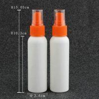 spray bottle and mist spray bottle,airless cosmetic bottle