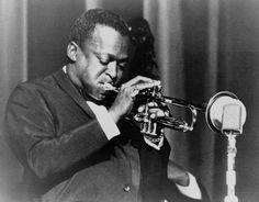 Jazz clásico: Blue Note y más... | RollingStone Argentina