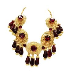88 Best Vintage Costume Jewelry Shopping New York City