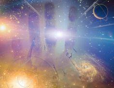 Warum es keine Zufälle gibt: Synchronizität – die Sprache des Universums