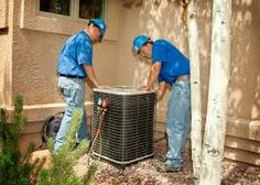 Image result for hvac installation Air Conditioning Repair Service, Air Conditioning Units, Heating And Air Conditioning, Hvac Installation, Air Conditioning Installation, Clean Air Conditioner, Indoor Air Quality, Climate Control, Heat Pump
