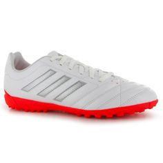 Adidas Goletto Astro Turf Trainers