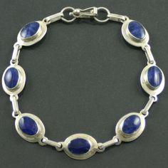 Benefits of Lapis Lazuli Lapis Lazuli Bracelet, Crystal Healing, Bracelets, Jewelry, Check, Jewlery, Jewerly, Schmuck, Jewels