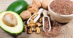 El magnesio es un mineral que realiza funciones indispensables para el organismo.¡Descubre cuáles son los 10 alimentos más ricos en magnesio!