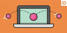 E-Learning Challenge #76: Here's How Course Designers Use Animations in E-Learning