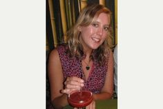 NEGLECT by a Bristol hospital contributed to the death of a 27-year-old woman, an inquest jury has found. Laura Scull died from a rare but deadly condition which was a known side-effect of...