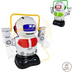 31 Best Robotics Images On Pinterest In 2018 Technology Toys For