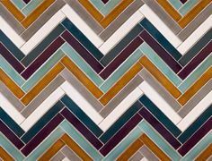 """Mercury Mosaics 