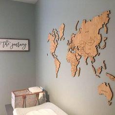 66 Meilleures Images Du Tableau Decoration Murale Bois En 2019
