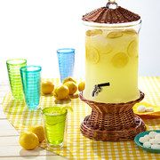 Zulily........take a look at the Glimpse of Spring: Outdoor Entertaining event on #zulily today!