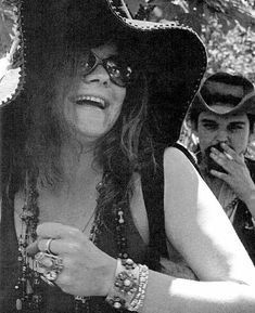 Janis and Pigpen Janis Joplin, Pigpen Grateful Dead, Jerry's Kids, John Perry Barlow, Phil Lesh And Friends, Jerry Garcia Band, Bob Weir, Dead And Company