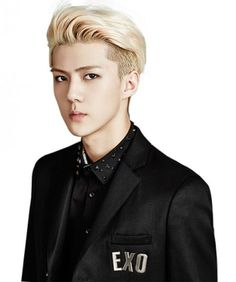 Korean Hairstyles For Men Asian Men Hairstyles Pinterest
