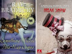 BookBub.com's 7 Top Picks for Fall TV | Sept. 2014