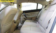 LATITUDE LATITUDE PRIVILEGE 2.0 DCI (175) OV 2012 Renault Latitude LATITUDE PRIVILEGE 2.0 DCI (175) OV