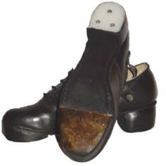 Fays Millenium Tipped Irish Dance Shoes Irish Dance Shoes, Dance Shops, Calf Leather, Tap Shoes, Calves, Dancing, Heels, Stuff To Buy, Shopping