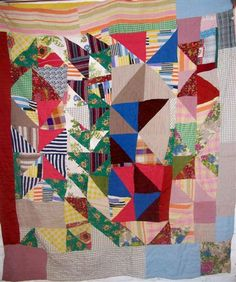 African American Abstraction | Flickr - Photo Sharing!