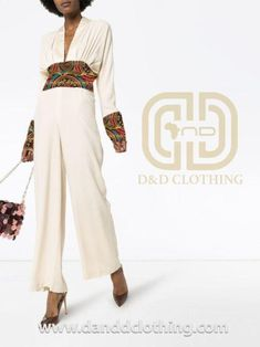 African Wear, African Attire, Black Velvet Jumpsuit, Latest African Styles, African Print Jumpsuit, African Fashion Traditional, Suit Fashion, Jumpsuits For Women, Stylish