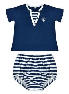 stylish boys set available in black and white size 12 months to 5 years R160 gemthreadsclothing@gmail.com
