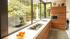 keuken gietvloer - Google Search
