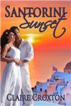 Santorini Sunset    By Author: ClaireCroxton     Publisher: The Wild Rose Press     Tags: Contemporary, Romance    A NIGHT OWL REVIEWS BOOK REVIEW * Reviewed by: Laurie-J    Caroline was devastated when she caught her fiancé and sister cheating on her behind her back but, sh
