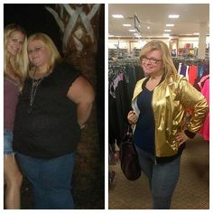TAG a friend who needs some motivation Follow: @weightlossultimate - Congratulations! by @amandasrnyjourney - Tag your photos #weightlossultimate Get a guaranteed feature at Bestpix.co/weightlossultimate - See our followers favorite fitness and weight loss programs by clicking the link in profile @weightlossultimate -