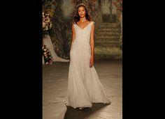 60 Dreamy Dresses for a Beach-Bound Bride