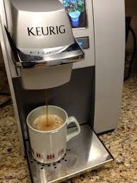Once you have a Keurig at home or at the office, you will find it nearly indispensable. But there are other ways to improve your Keurig coffee habit and save a Single Cup Coffee Maker, Best Coffee Maker, Coffee Type, Great Coffee, Cool Technology Gifts, Coffee Brewing Methods, Different Coffees, Coffee Pictures, Coffee Drinkers