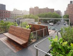 high-line-overlook-benches