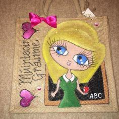 Medium teacher bags only £22! #dresses #necklaces #womenbag #bag #blouses #dailysale #sale