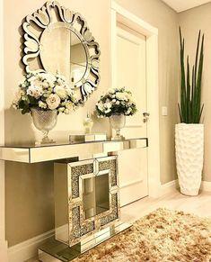 Sim nós amamos os detalhes!  Projeto Adriana Piva -  |Me acompanhe também no @pontodecor e @maisdecor_ - www.homeidea.com.br  Face: /homeidea  Pinterest: Home Idea #homeidea #arquitetura #ambiente #archdecor #archdesign #projeto #homestyle #home #homedecor #pontodecor #homedesign #photooftheday #interiordesign #interiores #picoftheday #decoration #revestimento  #decoracao #architecture #archdaily #inspiration #project #regram #home #casa #grupodecordigital #hall