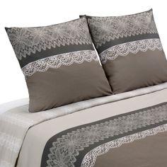 taies d 39 oreiller sur pinterest housses de coussin. Black Bedroom Furniture Sets. Home Design Ideas