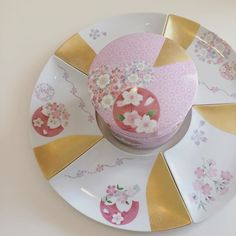 Pots, China Painting, Ceramic Design, Tea Party, Kawaii, Pottery, Ceramics, Tableware, Instagram Posts