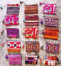 Resultado de imagen para diseños tribales textiles