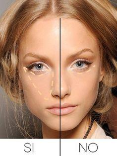 Ideen Hochzeit Make-up sieht Wimpern – # Wimpern # Looks - Wedding Makeup For Fair Skin Bridal Makeup For Fair Skin, Fair Skin Makeup, Wedding Makeup Tips, Wedding Makeup Looks, Eye Makeup, Maquillage Goth, 1920s Makeup, Makeup Brush Storage, Makeup Tutorial Foundation