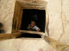 Awesome place to take kids: all you need to know about Mesa Verde National Park tours.