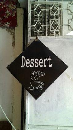 Ete cafe, caravaron road
