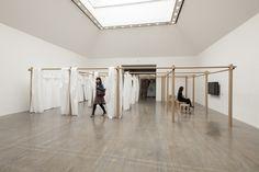 Exhibition Art Tower Mito