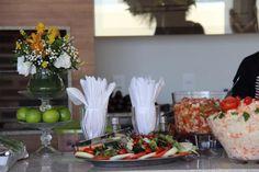 mesa churrasco2