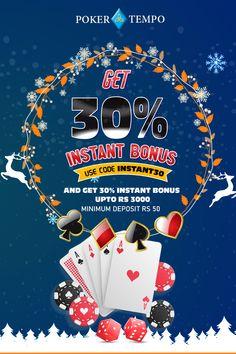 90 Poker Tempo Ideas Online Poker Poker Poker Games