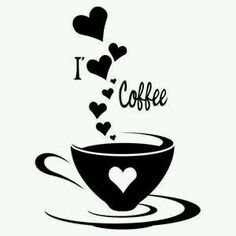 Yay for coffee :)